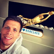 Much more to come from Sánchez at Arsenal, says Szczesny