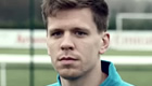 Wenger casts doubt on Szczesny's future