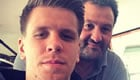 Arsenal's Wojciech Szczesny hits back at father's 'idiotic' comments
