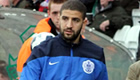 QPR could SACK Taarabt for failing to fulfil contract