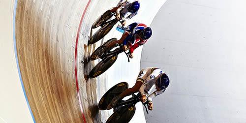 team gb cycling