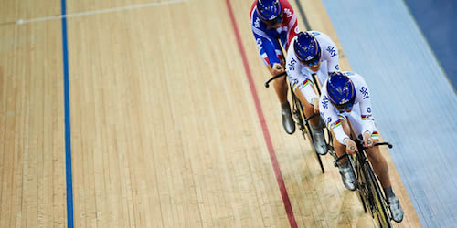 team gb cycling