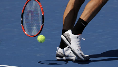 ATP launches new logo and marketing campaign; will everyone 'Love It All'?