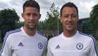 Man City 3 Chelsea 0: Three talking points