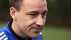 Terry: Chelsea must improve away form to win title