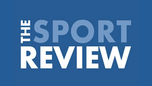 The Sport Review