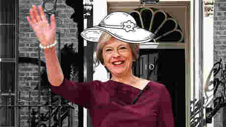British election 2017 betting odds: Get 4/1 on Theresa May to remain as Prime Minister