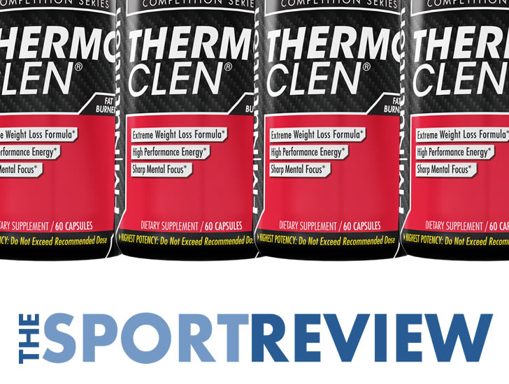 Thermo Clen Reviews