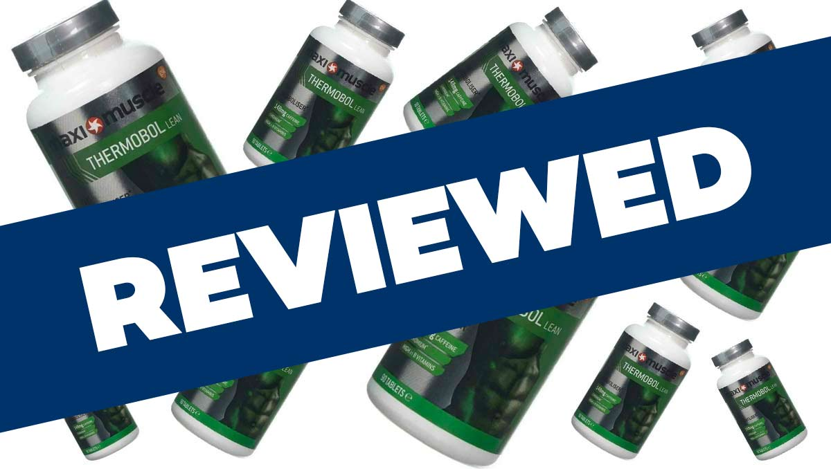 Thermobol Lean Review