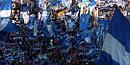viagogo 'surprised' by Schalke decision to terminate partnership