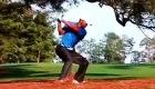 Masters 2014: Edinburgh could bring back Augusta's Eisenhower tree