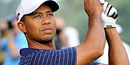 Masters 2013: Tiger Woods had no intention of walking away