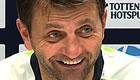 Dnipro 1 Tottenham 0: Four talking points