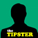 The Tipster