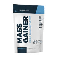 ProteinSeries Mass Gainer