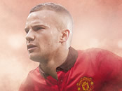 Tom Cleverley lifts lid on his 'crazy' Man Utd exit