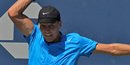Tomas Berdych is sixth player to qualify for ATP World Tour finals