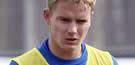 Tottenham transfers: 'Premier League duo chasing Tomas Hubocan'