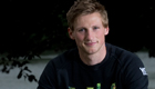 England star Tom Carson talks hockey and his YoungOnes business
