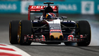 Toro Rosso agree three-year engine deal with Ferrari as Red Bull turn to Renault