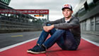Tost: Verstappen will cope in F1