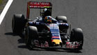 Toro Rosso on verge of Ferrari engine deal as Red Bull hold out