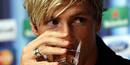 Uefa Super Cup 2012: Chelsea's Torres braced for emotional clash