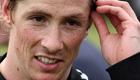 Chelsea transfers: No Mattia Destro-Fernando Torres swap deal, says agent
