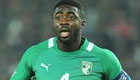 Gillespie explains why Toure could be key for Liverpool