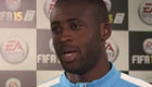 Toure refuses to play as Man Utd on Fifa