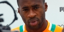 Africa Cup of Nations 2013: We've arrived, declares Ivory Coast boss