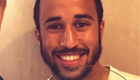 Tottenham transfers: Andros Townsend posts Twitter message amid exit reports