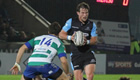 Glasgow Warriors 17 Benetton Treviso 9: The verdict