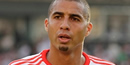 South America goal of the week: Trezeguet stars for River Plate