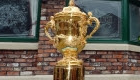 Rugby World Cup final tickets for sale at below face value