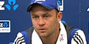 England v New Zealand: Trott insists no pressure to score quick runs