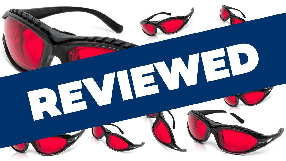 TrueDark Twilights Classic Review