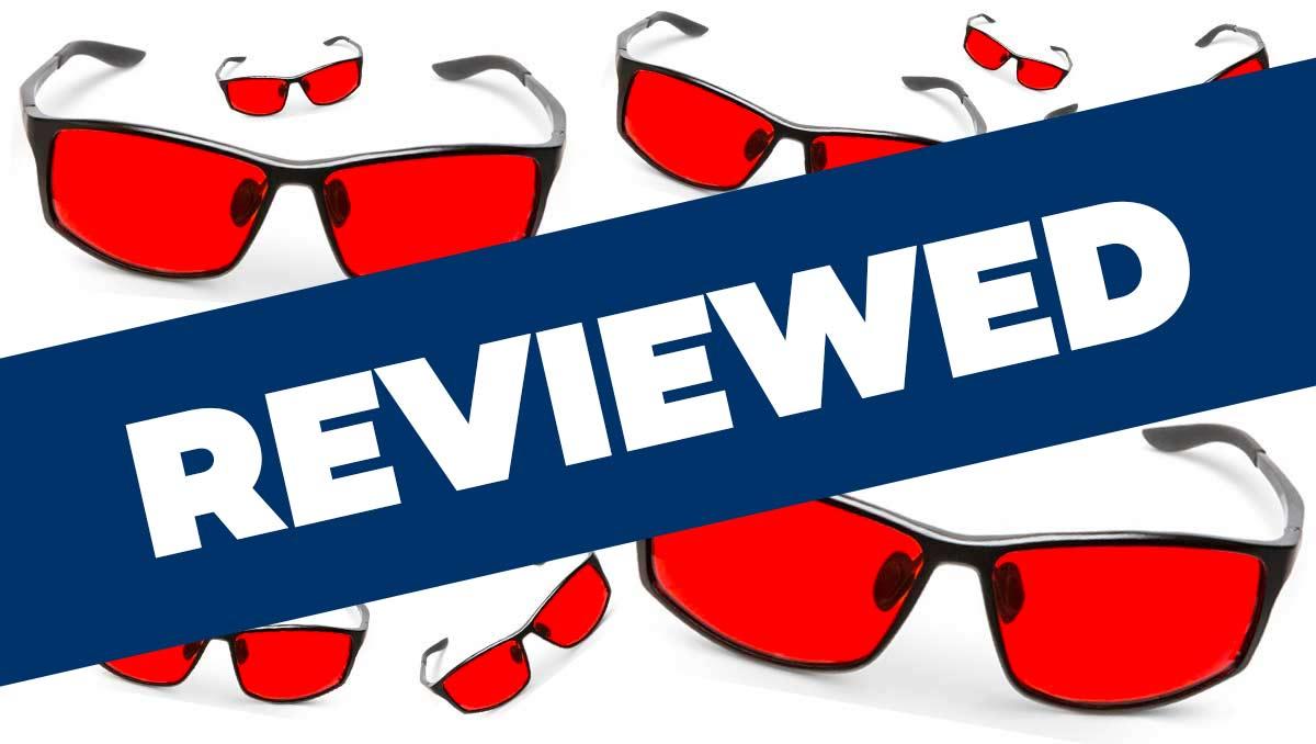 TrueDark Twilights Elite Review