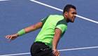 Toronto Masters: Shocks rip open draw as Djokovic, Wawrinka & Gasquet fall