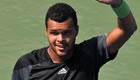 Toronto Masters: Jo-Wilfried Tsonga downs Grigor Dimitrov to reach final