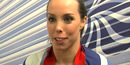 London 2012 Olympic gymnastics: Beth Tweddle thrilled with bronze