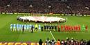 Lennon, Owen & more: Twitter reacts as Tottenham suceed & Liverpool fail