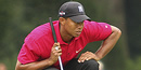 Masters 2013: Guan Tianlang youngest ever to make Major cut