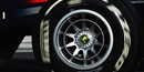 Pirelli wants Formula 1 tyre supplier decision early this year