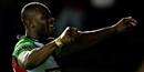 Harlequins' Ugo Monye refusing to give up on England dream