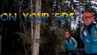Sochi 2014: Day 14 – Ukraine's timely gold, Canada star, drugs surface