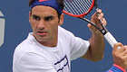 US Open 2014 preview: Can rising stars break Djokovic & Federer dominance?