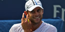 US Open: Djokovic, Federer & more R1 news