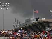 US Open 2014: Prize money total increases to $38.3m