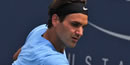 US Open 2012: Top seeds Federer and Azarenka head week two